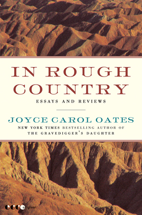 In Rough Country: Essays and Reviews