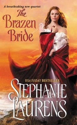 The Brazen Bride