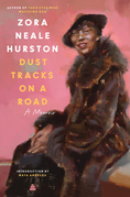 Dust Tracks on a Road: An Autobiography