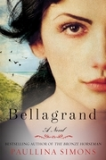 Bellagrand