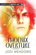 Phoenix Overture