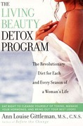 Living Beauty Detox Program