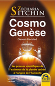 CosmoGenèse – Genesis Revisited