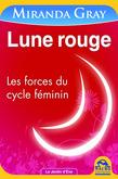 Lune rouge – Nouvelle Edition