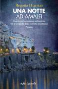 Una notte ad Amalfi