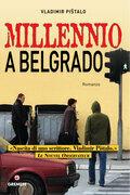 Millennio a Belgrado