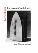 La invención del arte