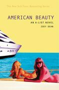 The A-List #7: American Beauty: An A-List Novel
