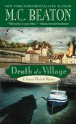 Death of a Village