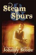 Steam & Spurs