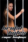 Brutal Bytes