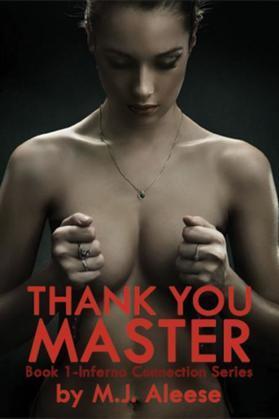 Thank You, Master
