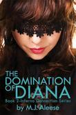 The Domination of Diana
