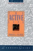 The Active Life Leader's Guide