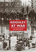 Keighley at War