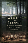 Woods & People: Putting Forests on the Map