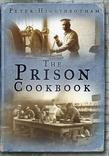 The Prison Cookbook