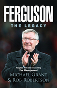 Ferguson: The Legacy
