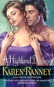 A Highland Duchess