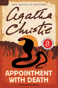 Appointment With Death: Hercule Poirot Investigates