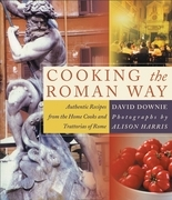 Cooking the Roman Way