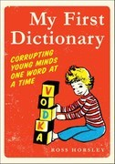 My First Dictionary
