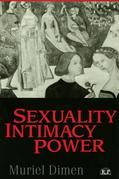 Sexuality, Intimacy, Power