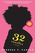 32 Candles: A Novel