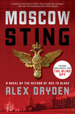 Moscow Sting: A Novel