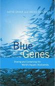 Blue Genes: Sharing and Conserving the World's Aquatic Biodiversity