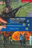 Fuelling War: Natural Resources and Armed Conflicts