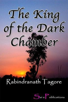 The King of the Dark Chamber