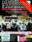 Technology and Science in Education Magazine: Big Bang | Science Supplement | New Look D and T