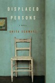 Displaced Persons: A Novel