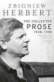 The Collected Prose