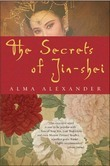 The Secrets of Jin-shei