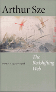 The Redshifting Web: New & Selected Poems