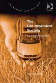 The Car-dependent Society: A European Perspective