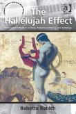 The Hallelujah Effect: Philosophical Reflections on Music, Performance Practice, and Technology