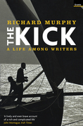The Kick: A  Life Among Writers