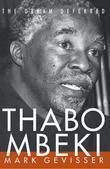Thabo Mbeki: The Dream Deferred