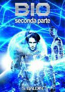 BIO Cyberpunk vol.2