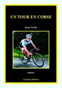 Un Tour en Corse