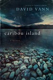 Caribou Island: A Novel