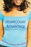 Homecourt Advantage