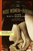 The Wise Women of Havana