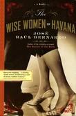 The Wise Women of Havana