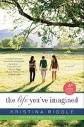 The Life You've Imagined