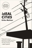 Ideal Cities: Poems