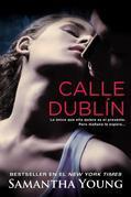 Samantha Young - Calle Dublin